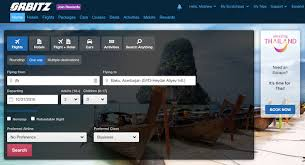 should you book airline tickets through