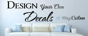 wall decals wall stickers murals