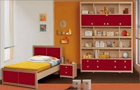 Childrens Bedroom Furniture Ideas