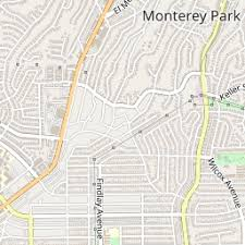 South Vancouver Avenue, Los Angeles, CA: Registered Companies, Associates,  Contact Information