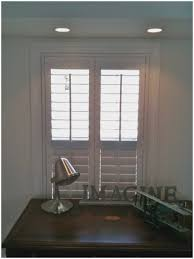 how much do plantation shutters for sliding glass doors cost awesome how much does plantation shutters