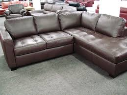 top leather furniture brands. Cool Best Leather Sofa Brands , Awesome 64 For  Your Sofas And Top Leather Furniture Brands U