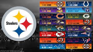 1920x1080 pittsburgh steelers 2017 schedule city football logo wallpaper free pc desktop puter