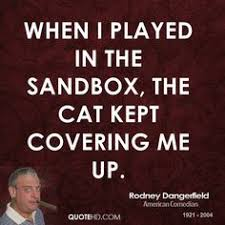 Rodney Dangerfield Quotes Sayings Wife Humour Rodney Dangerfield ... via Relatably.com