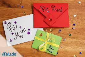 Faltvorlage briefumschlag kostenlos zum ausdrucken / briefumschlag aus einem herz falten Briefumschlag Falten Kuvert In Nur 30 Sekunden Selber Basteln Talu De