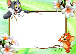 Kids Powerpoint Background Kids Frame Backgrounds For Powerpoint Border And Frame Ppt