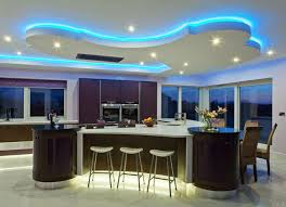 Modern Kitchen Island For Kitchen Room 2017 Design Contemporary Design Kitchen Island
