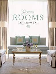 Glamorous Bedroom Ideas 1