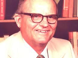 Swanson, Ray Lomas | Obituaries | hickoryrecord.com