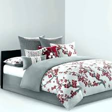 cherry blossom duvet cover cherry blossom bedding set photo 8 of 9 comforter cherry blossom duvet