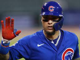 2021 Fantasy Baseball: Chicago Cubs ...
