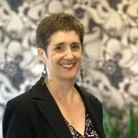 Wendy Mason's email & phone   Seer Data & Analytics's Customer Success  Director email