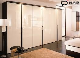 Modern Bedroom Wardrobe Designs Latest Bedroom Wardrobe Designs In Indian Bedroom Inspiration