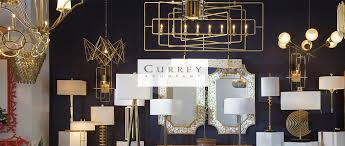 currey and company lighting fixtures. Currey Co Lighting Company Lamps Chandeliers Furniture More And Fixtures