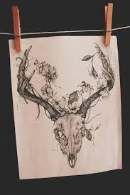 пин от пользователя Olena Rez на доске тату тату черная