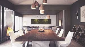 modern living room interior design with traditional furniture ideas with modern chandeliers for dining room with mid century chandelier used chandeliers for