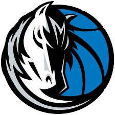 Dallas Mavericks - YouTube