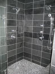 tiles interesting slate tile shower floor slate tile for