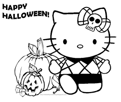 Small Picture 242 best hello kitty images on Pinterest Coloring sheets Hello