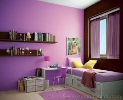 asian paints colour shades interior walls video and photos wall colour asian paints