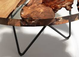 Video laying out how i created a modern and minimalistic coffee table from repurposed wood i saved from being thrown away, and 90˚ aluminum for the legs. Modern Coffee Table Ideas Designs And Trends Interiorzine