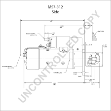 nz c wiring diagram nz wiring diagrams photos cat 312 wiring diagram nilza net