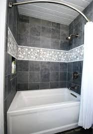 grey bathroom tiles gray slate bathroom tile ideas and pictures grey floor tiles wickes