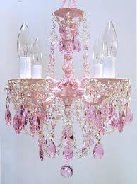 pink crystal chandeliers chandelier exciting expensive brands cute and lamp in white uk