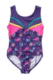 Freestyle By Danskin Size Chart Gymnastic Bodysuit Big Girls