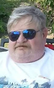 "Randall H. ""Randy"" South (1950-2018) | Obituaries | wcfcourier.com"