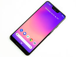 Pixel 2 Price Chart Google Pixel 3 Is A Sales Disappointment Sells Less Than
