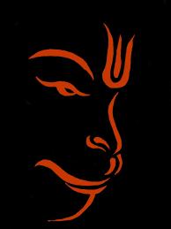Hanuman HD Wallpapers - Top Free ...