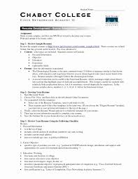 Mac Compatible Resume Templates Fresh Resume Templates Word Download
