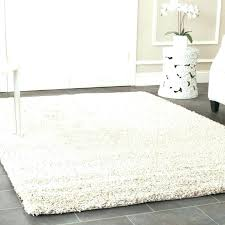 4a6 rugs target rugs target target com area rugs purple area rugs area rugs 4x6