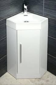 bathroom sink and vanity combo. vanities: cloakroom basin corner vanity unit small vessel sink combo enjoyable bathroom and t