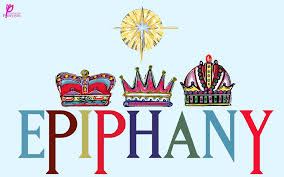 Image result for epiphany images