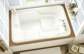 maax bathtub maax sax bathtub installation maax bathtub