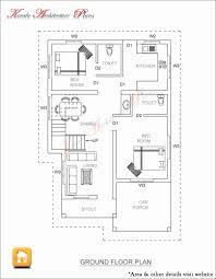 2000 square foot house plans. 2000 sq foot house plans unique kerala 1600 square feet home deco