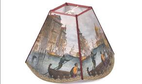 Six of the best: We look at some of the best lovely lampshades | Life |  Life & Style | Express.co.uk