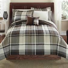 bedding horse comforter camouflage bed set childrens bedding cowboy themed bedroom beds western bedding sets