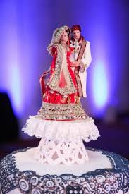 Personalized Cake Toppers Indian Wedding Venues Southern