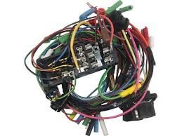 1991 ford 5 0 painless wiring harness 1991 diy wiring diagrams