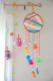 Diy Dream Catchers For Kids DIY Dream Catchers Diy Dream Catcher Dream Catchers And Catcher 8