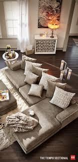 Best 25 Brown bedroom furniture ideas on Pinterest