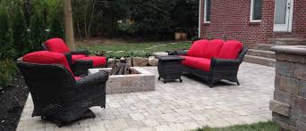 5 tips for choosing outdoor patio