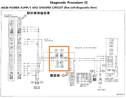 240sx wiring diagram wiring diagram and hernes nissan 240sx diagram wiring diagrams