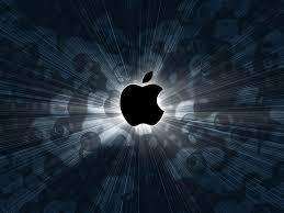 Gd Jpeg V1 - Zedge Apple Logo ...