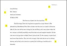 digital leadership essay