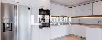 Класико предлага дизайн, проектиране и изработка на мебели по индивидуални поръчки и кухни по поръчка: Kuhni Po Porchka Mebeli Lombardo