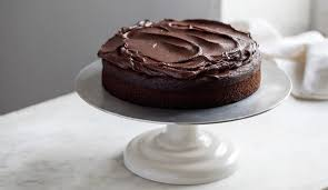 world s best chocolate cake recipe